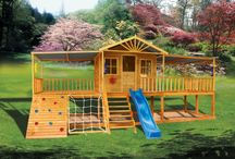 Brand new #cubbyhouse specials from Kitcraft / Save up to $300 on our latest #cubbyhouse specials