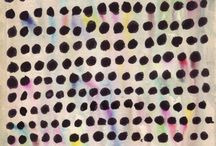 Spots and Polkas