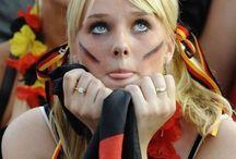 Fútbol viral / Las imágenes y noticias de fútbol más virales para que puedas compartir y  divertirte con tus amigos.