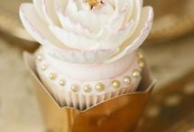 Sweet Decor / by Victoria Giscombe
