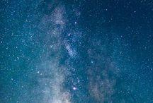 What lies beyond / You just gotta love the interstellar