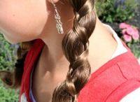 Cool Hairdos