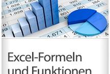 Excel - Anwendungen