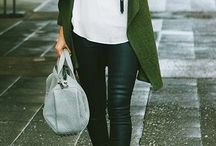 Love that Style! / Fashion