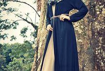#hijablova