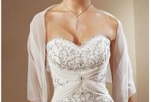 my wedding :)