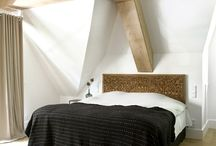 ID_Bedroom