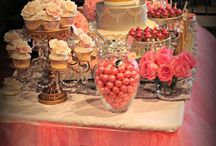 Party and Decor
