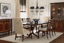 fabulous furnishings / by Libby Molott Johnson