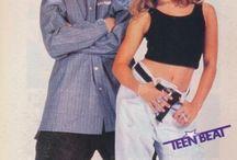 90s 90s 90s 90s