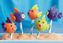 cakes pops pestisori