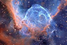 csodálatos Univerzum