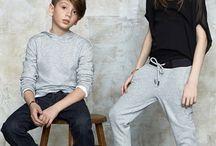 <Fashion Kids>