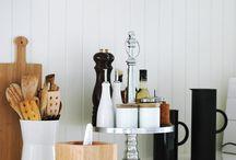 dapur kitchen
