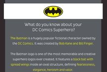 Logo Facts