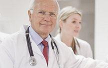 Medical Billing Management