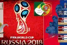 Fête de la musique et coupe du monde 2018