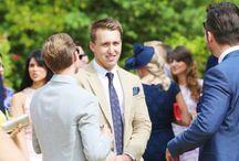 IVITAMAY WEDDINGS