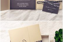 Wedding invites text examples