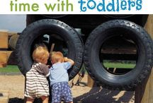KIDS * Family Time / Activities and ideas that celebrate Family Togetherness!