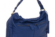 Designer Handbags / Bags, Handbags, Clutch Bags, Purses, etc. / by Jane M.