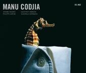 Manu Codjia / by Bee Jazz