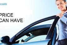 Cheap Car Hire / About Cheap Car Hire worldwide