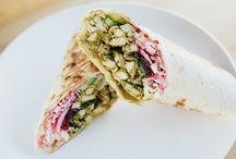 street food / уличная еда / интересные находки из мира уличной еды