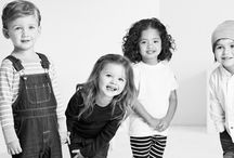 """About us / A brief history  The baby clothing brand """"Pyret"""" (Little One) was originally founded in Sweden by The Adamsson family in 1939 In 1976 Polarn O. Pyret was create"""