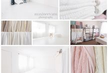 ° Inspiration Home-Studio °