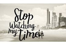 Stop Watching Fonts