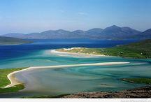Scotland / travel destinations