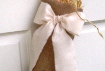 Holiday Styles / Holiday Decoration, Fashion, Jewelry, etc.