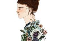 Art / Sonia Laredo