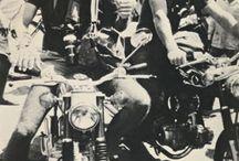 Sean Flynn vietnam war Dana Stone