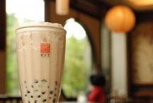 taiwanese tea and dessert