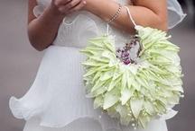 Wedding Bags & Clutchs