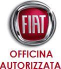 OFFICINA AUTORIZZATA FIAT / PRESSO X AUTO TROVERETE LA NOSTRA NUOVA OFFICINA AUTORIZZATA #FIAT: PRENOTA SUBITO IL #TAGLIANDO #AUTO, TI ASPETTANO FORMIDABILI PROMOZIONI!!!