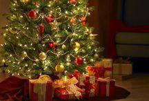 Navidad / Adornos para Navidad