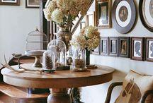 Pictures - Living Room Interior Design Ideas