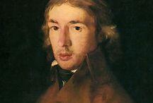 Literatura española de los siglos XVIII y XIX