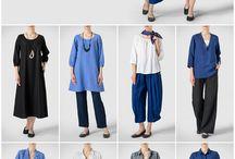 outfits that i like