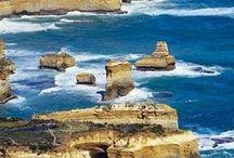 Путешествия По Австралии