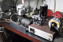 Tig wire feed positioner