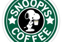 Snoopys
