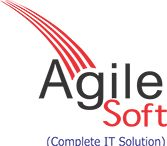 Application Development Company / Agilesoft company is a best company for #web development company in varanasi. We provides all types of software development. ex- mobile apps design, #Android app development, websites design, web app development.. Contact now