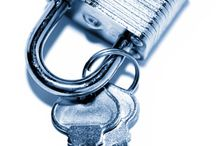 St. Cloud Locksmith - Residential Services / St Cloud Locksmith is the preferred lock or keys Repair Shop in the area because we provide the BEST experience at the BEST rates. Call today at: (320) 281-1585