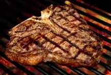 Nuestras recetas / Aprende a elaborar nuestras mejores recetas de carne a la parrilla. Descubre nuestros mejores cortes de carne.