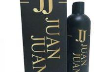 Jyan Juan