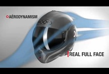 Roof Desmo Helmet / Checkout the new Roof Desmo at www.thebikerstore.co.uk